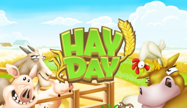 Buy Hay Day items from reputable Hay Day item sellers via G2G.com secure marketplace. Cheap, safe and 24/7 service. Buy now!