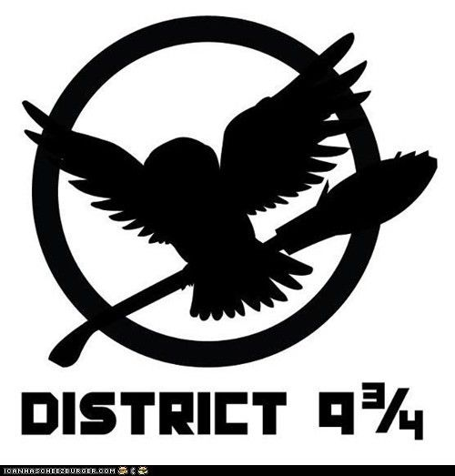 my district.  i'll volunteer.