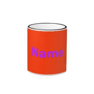 Purple on Orange Coffee Mug (scheduled via http://www.tailwindapp.com?utm_source=pinterest&utm_medium=twpin&utm_content=post31004644&utm_campaign=scheduler_attribution)