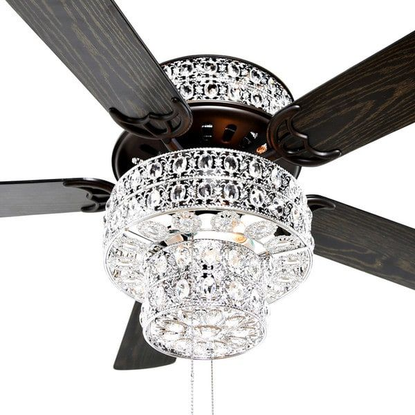 Overstock Com Online Shopping Bedding Furniture Electronics Jewelry Clothing More Ceiling Fan With Remote Ceiling Fan With Light Ceiling Fan