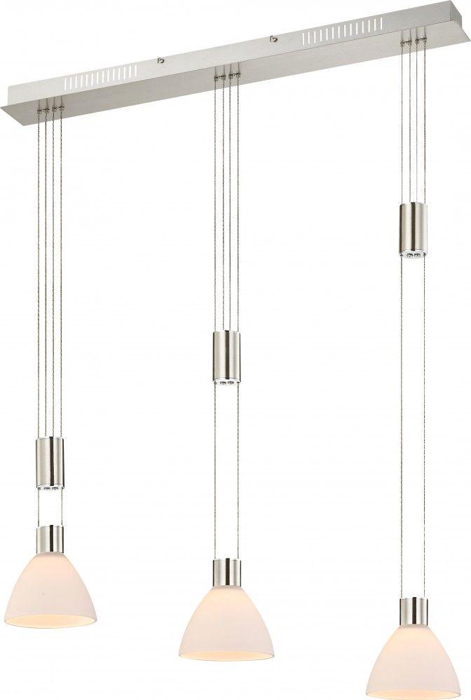 lampy lux lamp allegro