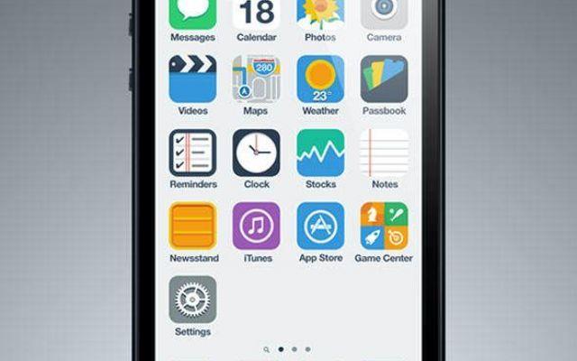 Vivere l'esperienza di iOS 8 sul proprio iPhone 4 con Jailbreak #iphone4 #ios8 #jailbreak #cydia #tweak