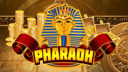 Pharaonbet онлайн казино сибирская монета казино работа
