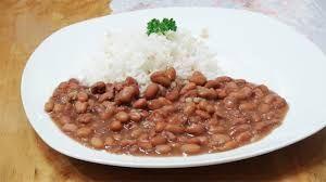 Image result for brazilian food market in sao paulo brazil