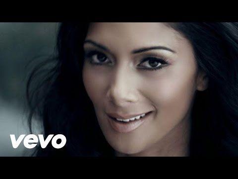 Nicole Scherzinger - Poison - YouTube