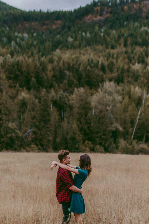 Ryan & Jordan's Mountain Lake Canoe Proposal!incredibly romantic engagement photo ideas http://tailoredfitphotography.com/engagement-photography/kelowna-engagement-photography/canoe-wedding-proposal/ #amazingproposalideas #amazingweddingproposal #canadianweddingphotographers #canoeengagement #canoeengagementphotography #canoeproposal #canoewedding #canoeweddingproposal #forestproposal...