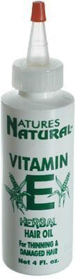NATURE'S NATURAL VITAMIN E HERBAL OIL 4 OZ #FF #tagforlikes #F4F #vitaminA #instafollow #tagforlikes #FF #vitaminC