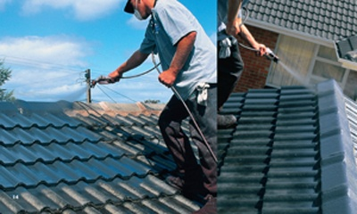 roof restoration forum melbourne