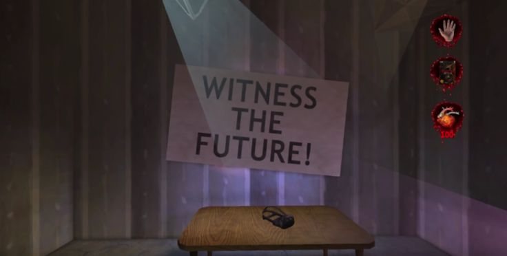 Postal 2 Update Opens Secret Area That Was Closed For 13 Years