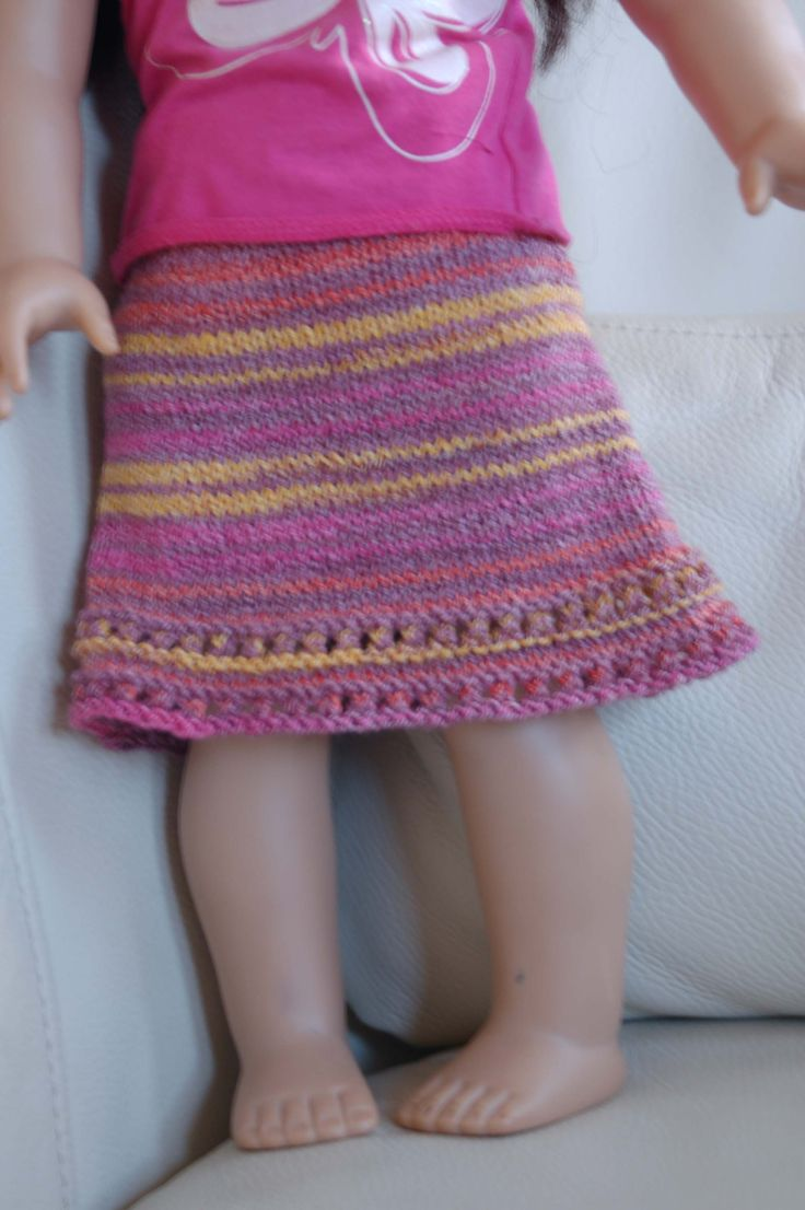 17 best images about doll on pinterest doll knitting