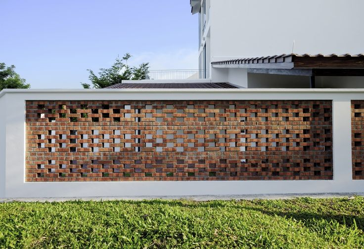 Gallery of Pitch House / Atelier M+A - 2