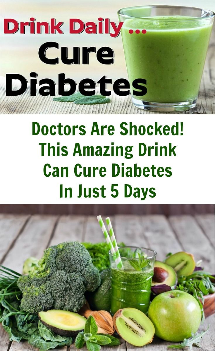 Diabetic-diet-recipes.com