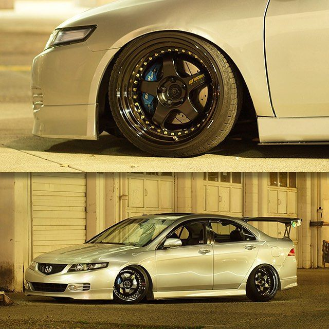 25+ Best Ideas About Acura Tsx On Pinterest