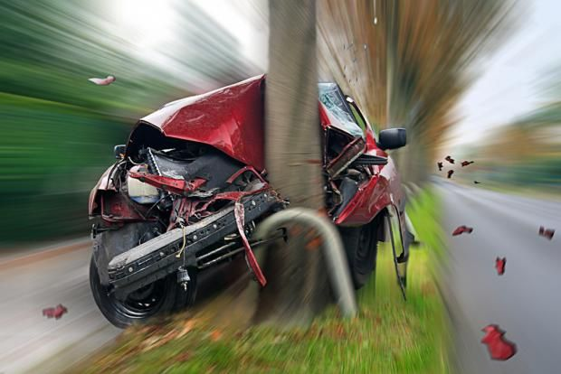 How can you get the best rate on your auto insurance? Compare quotes #autoinsurance http://www.integrityinsuranceaz.com/