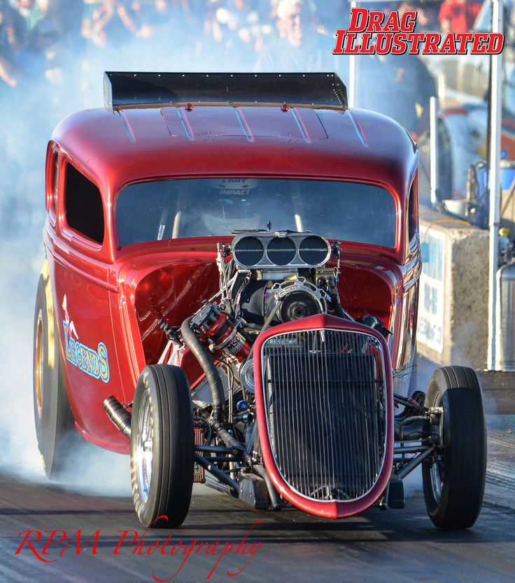 Best Vintage Drag Cars Check Out All My Boards Images On