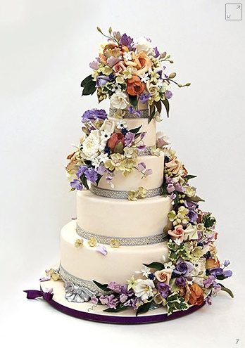 ron ben israel wedding cake recipes 17 best images about i ben israel on 19258