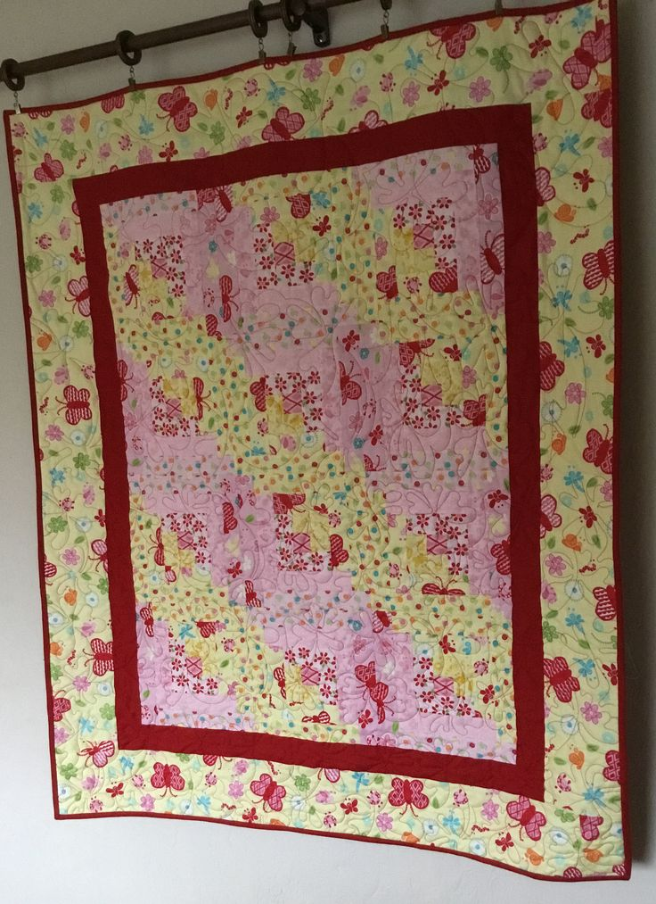 The 25+ best Quilts for sale ideas on Pinterest | Barn quilts for ... : home made quilts for sale - Adamdwight.com