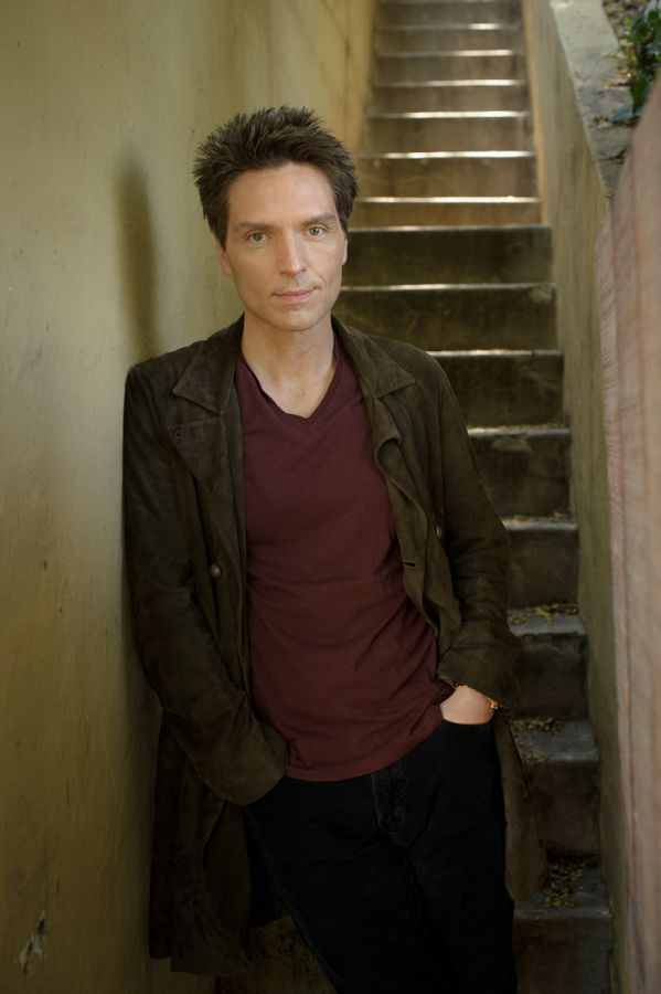 50 best images about richard marx on pinterest