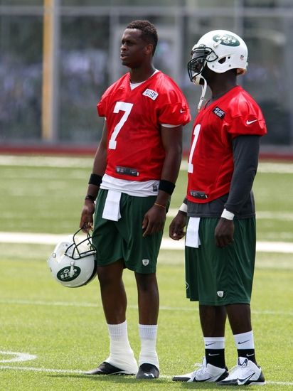 Monday Morning Quarterback: The New York Jets' Offseason