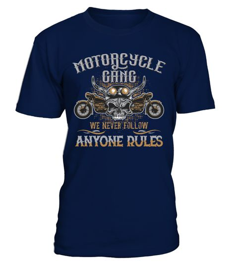 "# Motorcycle T Shirts .  Special Offer, not available anywhere else!Available in a variety of styles and colorsBuy yours now before it is too late!Secured payment via Visa / Mastercard / Amex / PayPalHow to place an order1.   Choose the model from the drop-down menu 2.   Click on ""Buy it now"" 3.   Choose the size and the quantity 4.   Add your delivery address and bank details 5.   And that's it!Tags: biker t shirts biker t shirts for sale biker t shirt club biker t shirts online biker t…"