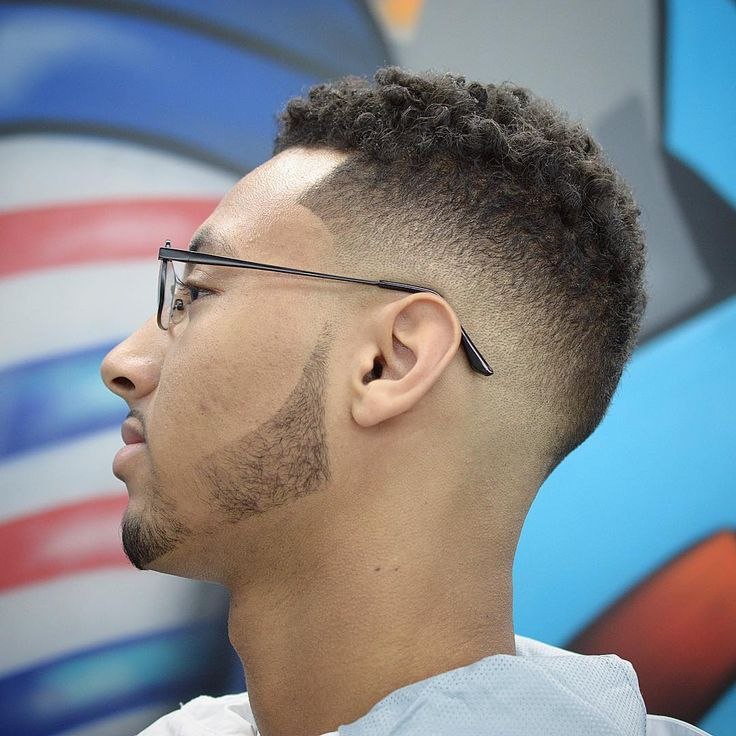 short fade haircut styles 25 best ideas about drop fade on drop fade 2621 | 8747a973a0ebbd6df63929042766b4c2