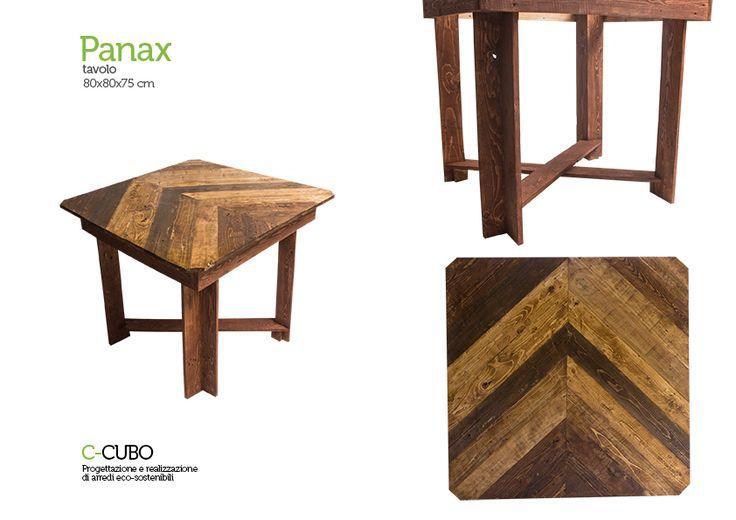 Panax 2