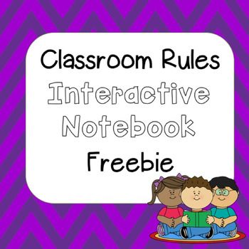 Perfect Way To Reinforce Classroom Rules At The Beginning Of The School  Year In A Fun