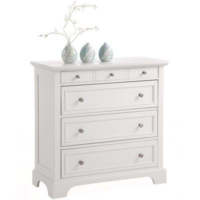 Buy Walton 4-Drawer Chest today at jcpenney.com. You deserve great deals and we've got them at jcp!
