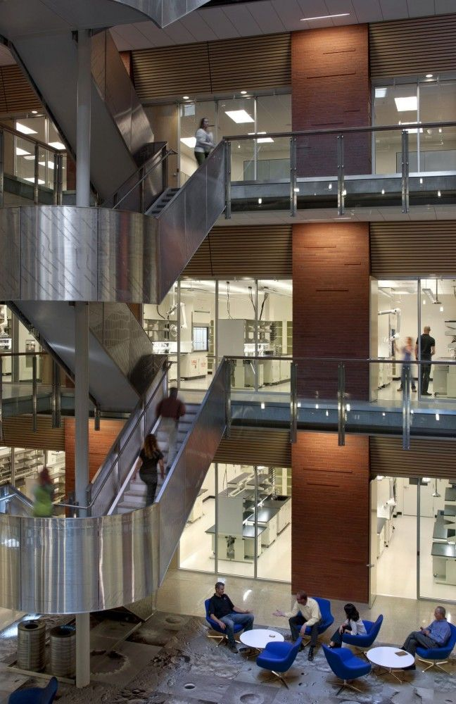 95 best T20 images on Pinterest | Commercial interiors, Receptions ...