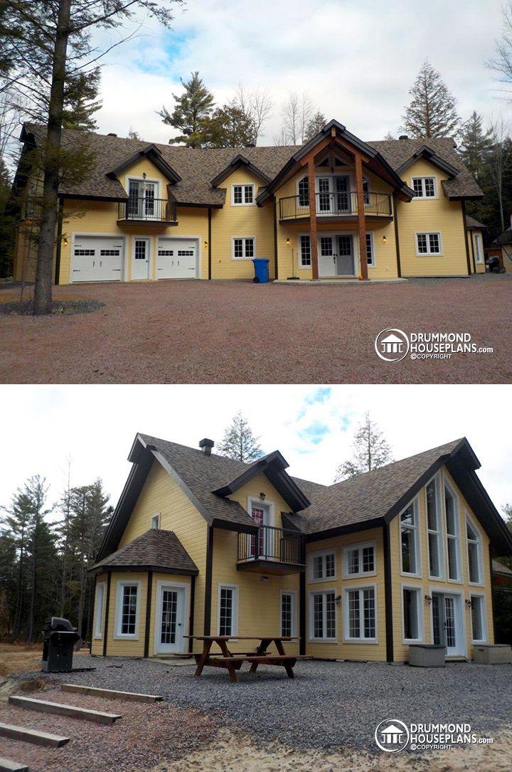 59 best farmhouse design, decor & homes images on pinterest | garage