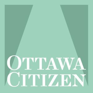 Ottawa Citizen- recipe for gingerbread and instructions from Catherine's cakery!