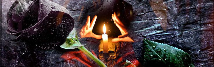 Vashikaran removal specialist pandit ji reputed worldwide elimination specialist pandit ji is well versed in the realization of corrective solutions to eliminate black magic psychic effects.