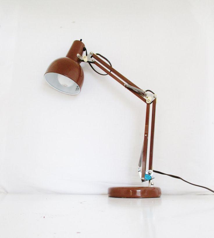 107 Best Task Lighting Desk Lamp Images On Pinterest