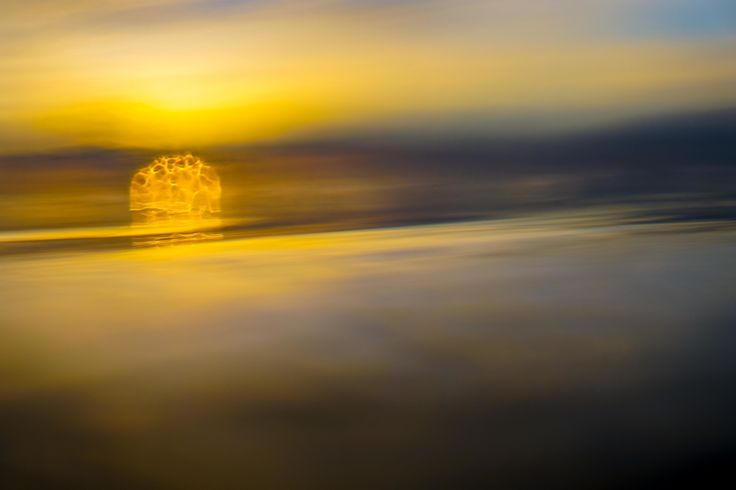 B O K E H  S E A S  #seascape #ocean_mindedarts #fineart #sun #sunrise #oceanart #instadecor #instahome #beautiful #happy #decor #homewares #homeware #homedecor #framedart #prints #photographicprints #interiorstyle #interior123 #interiordesign #interiordesigner #interiors #art #reubenjames  #instagood #goodliving #photography #bokeh