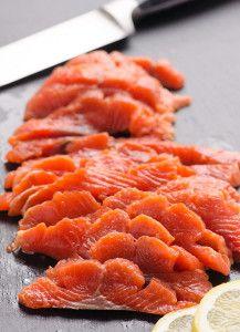 sliced-clean-eating-salmon-lox