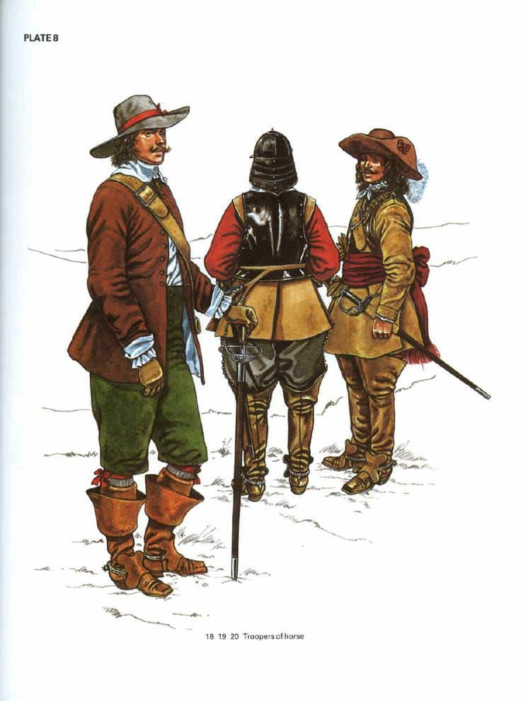 an introduction to the history of the english civil war in 1642 English civil war (1642-1647)  introduction the impact english is having on foreign students of today a brief history of the english language and how it is.