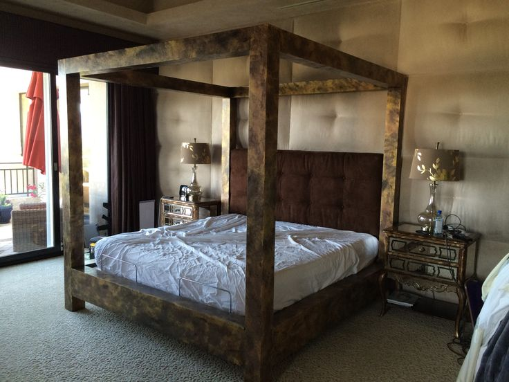 the 25 best faux canopy bed ideas on pinterest canopy bedroom kids bed canopy and dorm bed canopy