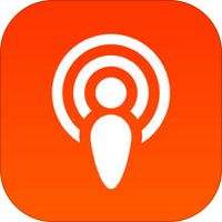 Instacast 5 - Podcast Client by Vemedio