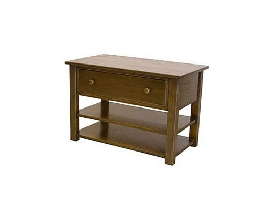TV Stand - Chelsea