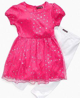 Toddler Girl Clothes at Macys - Little Girls Clothes and Toddler Girls Clothing - Macys