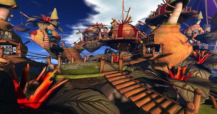 Fantasy Faire 2014 - Wiggenstead Mooring_003