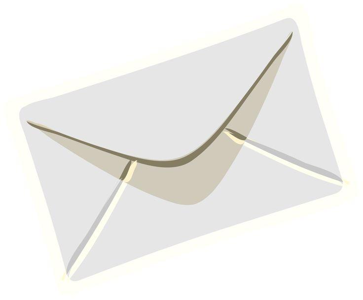 Właściwa treść e-maila dla systemu antyspamowego
