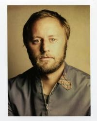Interview: Rory Scovel's risky stand-up comedy takes chances with form, content - The Denver Post