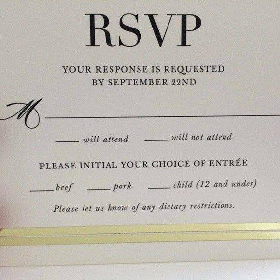 DIY wedding rsvp postcards rsvp online wedding rsvp cards rsvp cards rsvp template RSVP Postcard PDF Instant Download #BPB133/_1/_1