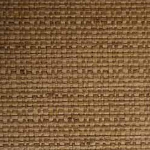 Malagasy grass cloth roman shades from Perry Designs. Love. I want ...