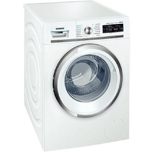 Siemens Washing Machine 9KG - WM16W640EU - Metelerkamps