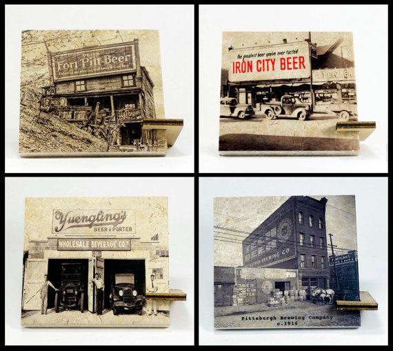 89 Best Historic Pittsburgh: 89 Best Historic Pittsburgh