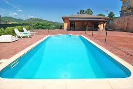 Spacieuse villa espagnole, un endroit charmant pour profiter les uns des autres sous le soleil de la Méditerranée.