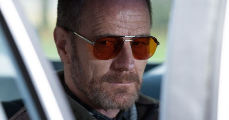 Bryan Cranston to Headline True Crime Thriller 'The Infiltrator' -- Bryan Cranston will play a customs agent who helps take down Pablo Escobar's Medellin Cartel in 'The Infiltrator'. -- http://www.movieweb.com/infiltrator-movie-cast-bryan-cranston