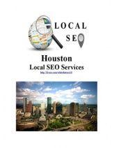 Houston SEO Services  #SEO #LocalSEO #Houston